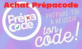 prepacode-enpc gratuit